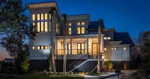 custom house design dlb custom home design
