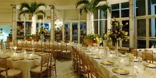 wedding venues in orlando fl orlando museum of weddings get prices for wedding venues in fl