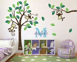 large name wall art blogstodiefor com large personalised name graffiti wall art sticker