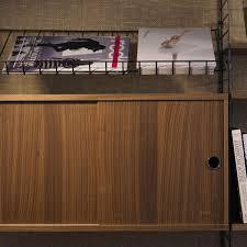 string magazine shelf string ambientedirect com