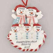calliope designs ornaments images search