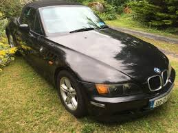 100 2000 bmw z3 manual 2001 bmw z3 wiring diagram on 2001