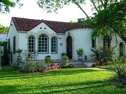 style courtyards small style homes style homes small style homes with