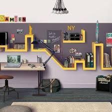 deco bureau enfant 84 best bureaux images on small desk space my house and