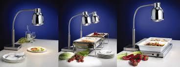 le infrarouge cuisine ampoule infrarouge pour le chauffante professionnelle 275 w