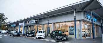 mercedes uk dealers mercedes of coventry 02475 139 946 a trusted dealers member
