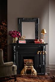 Pottery Barn Livingroom 235 Best Pottery Barn Images On Pinterest Pottery Barn For The