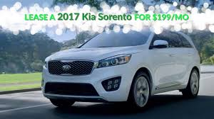 suv kia crowley kia dealer new u0026 pre owned vehicles bristol ct