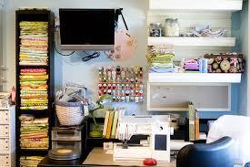 designing craft rooms home decor loversiq