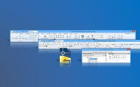 gstarcad deutschland website und online shop u2013 dwg kompatible 2d