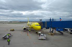 box canyon blog com spirit airlines the art of