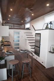 most luxurious tiny homes best 25 mini house plans ideas on pinterest mini homes tiny