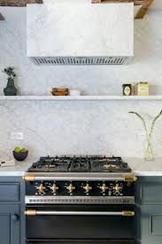unfitted kitchen furniture 437 best the farmhouse the kitchen images on pinterest