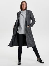 light grey wool coat long grey wool coat grey