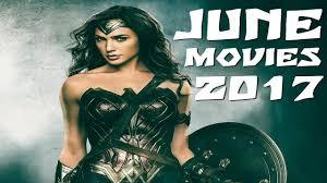 top ten movies on amazon prime uk for june 2017