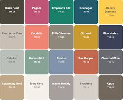 color for 2016 ccs homes iowa home builder alan sprinkle