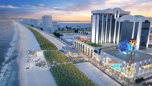 crda oks waterpark at atlantic club money pressofatlanticcity com