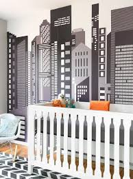 Rugs For Nurseries 25 Cute And Comfy Scandinavian Nursery Ideas