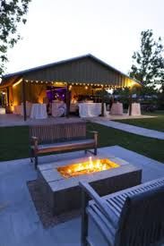 sonoma wedding venues cornerstone sonoma events get prices for event venues in sonoma ca