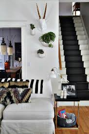 1746 best luxurious living rooms images on pinterest living room black and white staircase