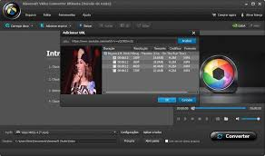 total video converter aiseesoft aiseesoft total video converter 6 2 20 crack timetravelh33t 7
