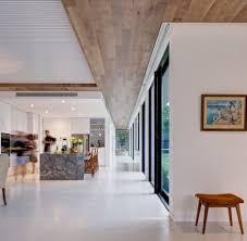 brighton escape design by georgia ezra interior design