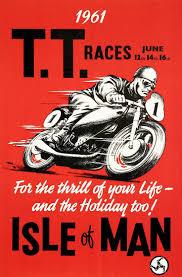16 best motos images on pinterest custom motorcycles motorbikes