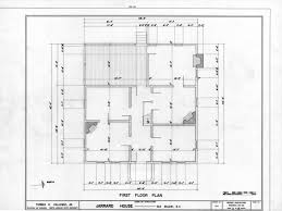 Drawing A Floor Plan To Scale by 28 Floor Plans To Scale Floor Plan Design Services Ultra