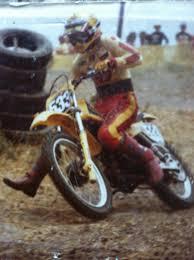 vintage motocross helmets simpson moto helmets old moto motocross forums
