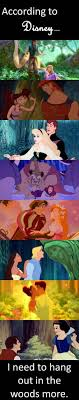 Best Disney Memes - 149 best disney memes images on pinterest disney memes disney