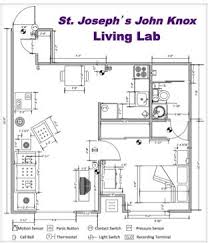 Lab Floor Plan 99 Best Innovation Labs Living Labs Images On Pinterest Labs