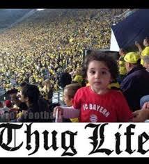 Thug Life Meme - the best thug life memes memedroid