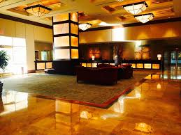 best price on aaa mgm signature deluxe suite with balcony in las