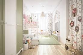 couleur peinture chambre enfant dco peinture chambre dco peinture chambre a coucher 14 metz