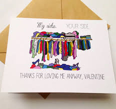 funniest s day cards 21 honest s day cards for unconventional romantics