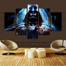 online buy wholesale vader poster from china vader poster