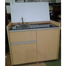 All In One Kitchen Sink And Cabinet by China All In One Kitchen Unit From Guangzhou Manufacturer
