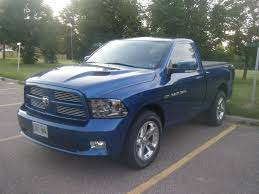 weight of 2011 dodge ram 1500 natg89 2011 dodge ram 1500 regular cab specs photos modification