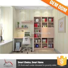 round bookshelf round bookshelf suppliers and manufacturers at