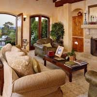 tuscan home interiors engaging home tuscan design interior taking royal bedroom concept