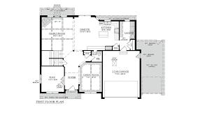 keystone floor plans keystone beechen u0026 dill homes