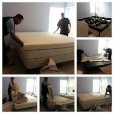 Sleepnumber Beds Sleep Number M9 Memory Foam Beds Like Sleep Number Beds Like