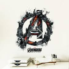 10 many the new avengers removable wall stickers children room 10 many the new avengers removable wall stickers children room sofa background wall decor for home decoration child room