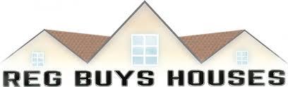 sell my house fast in katy tx we buy houses katy tx reg buys houses