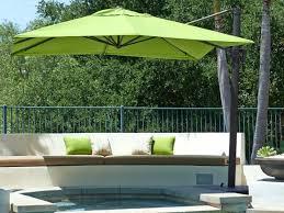 10 Patio Umbrella Cantilever Patio Umbrellas Unique Patio Ideas Costco Offset
