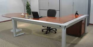 furniture used steelcase office furniture images home design full size of furniture used steelcase office furniture images home design modern and used steelcase