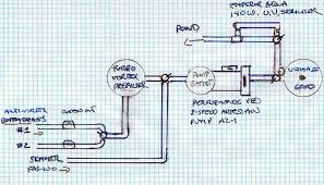 waterway 5 hp spa pump waterway free image about wiring diagram