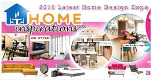 home design expo singapore singapore expo home inspirations 2016 up to 50 off mattresses till