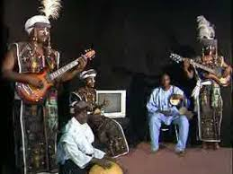 sogha music sogha fulbé niger youtube