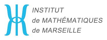 bureau univ david kohel institut de mathématiques de marseille luminy